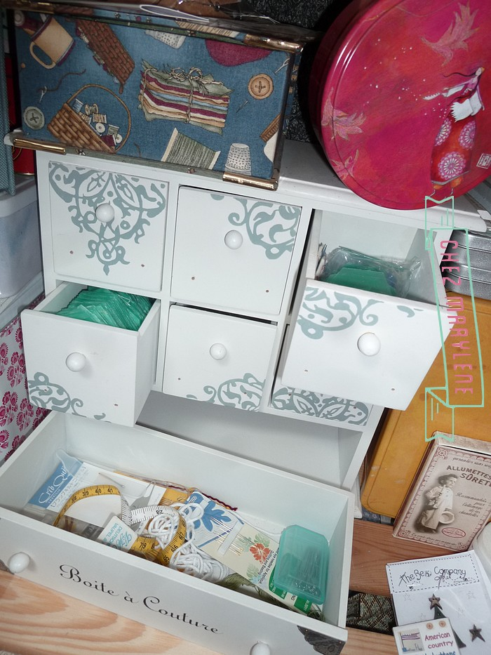 paper-piecing-atelier patchwork (6)