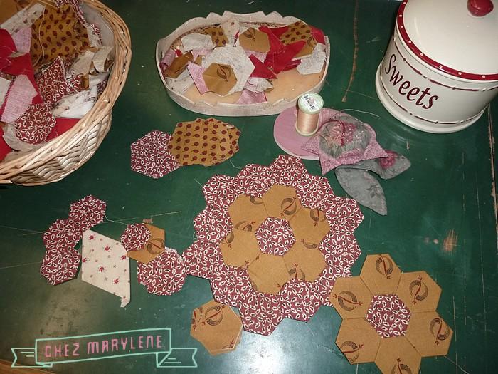 paper-piecing-atelier patchwork (7)