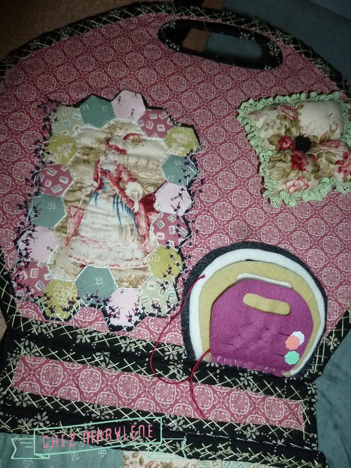 paper-piecing-atelier patchwork (9)
