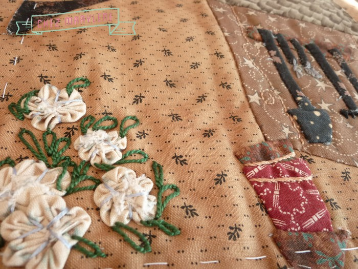 quilt mystère country atelier patchwork (7)