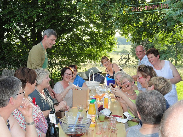 barbecue ruette 2015 (1)