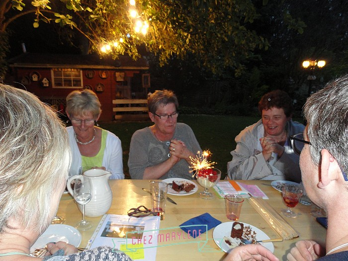barbecue ruette 2015 (3)