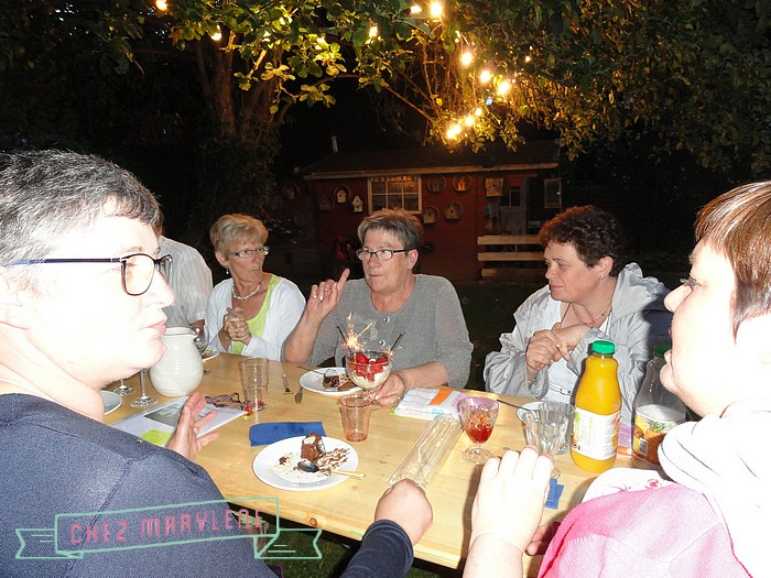 barbecue ruette 2015 (4)
