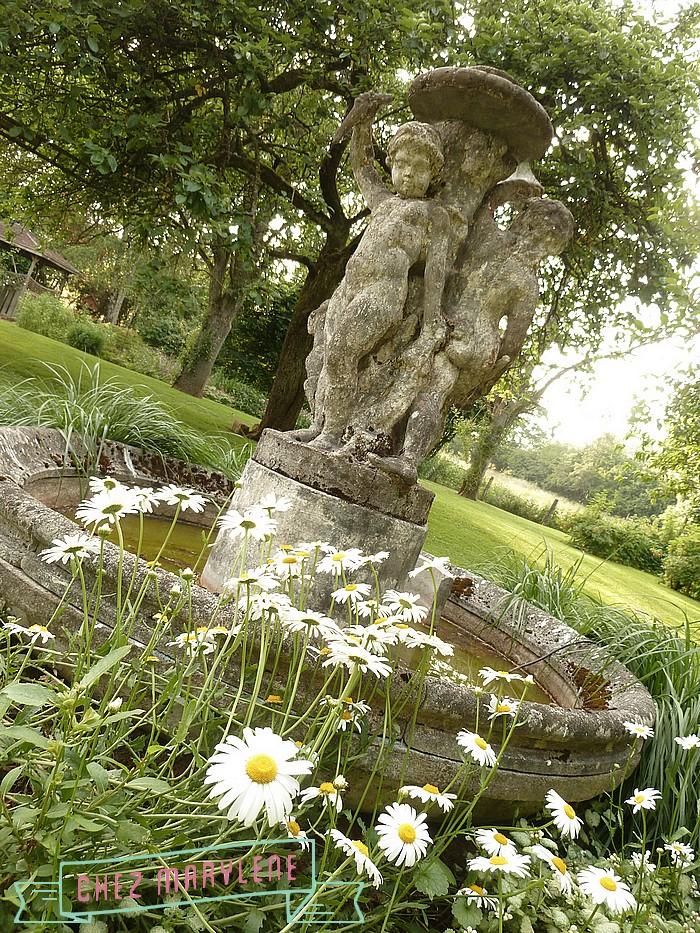 jardin blanc 10