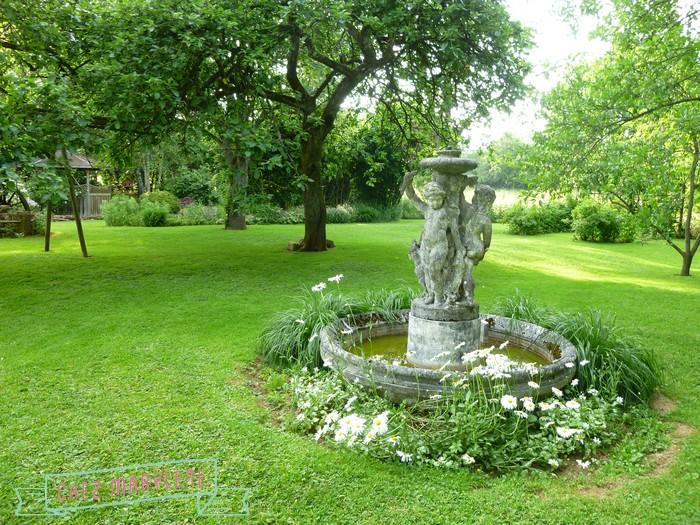 jardin blanc 9