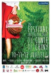 contes de chiny 3