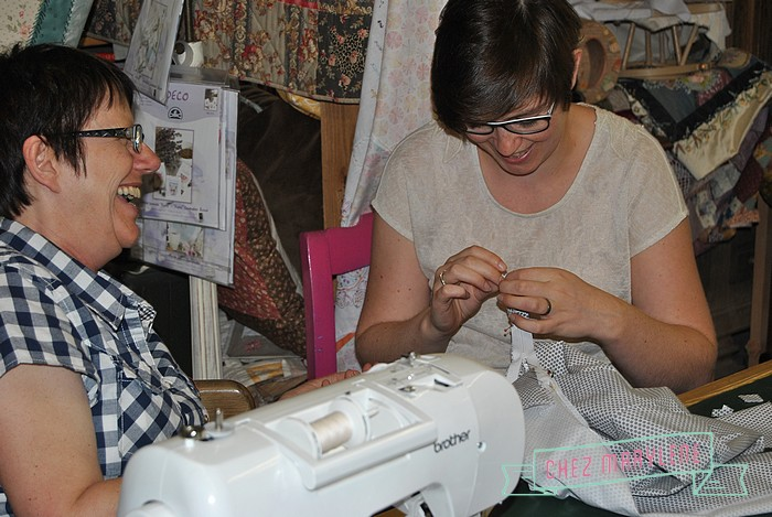 cours couture (5)
