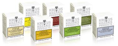 infusion-safran-bio-krocus-kozanis-10