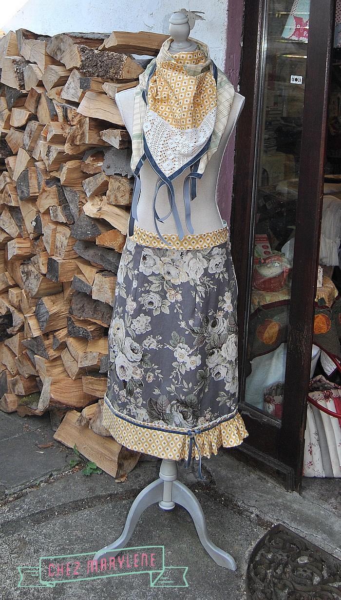 jupe fleurie (2)
