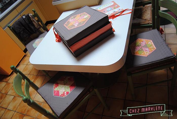 galette de chaise (2)