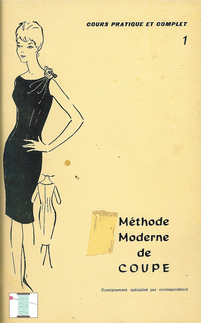 methode moderne de coupe-vol 1  (1)