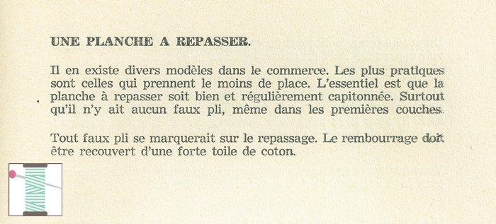methode moderne de coupe-vol 1  (10)