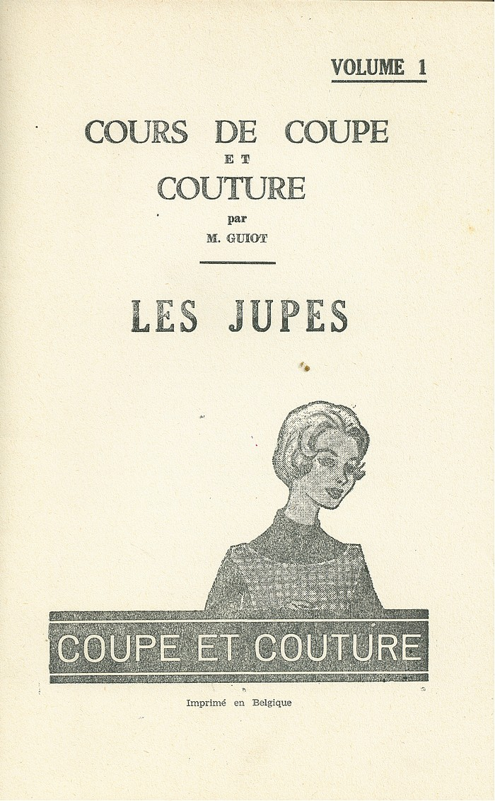 methode moderne de coupe-vol 1  (3)