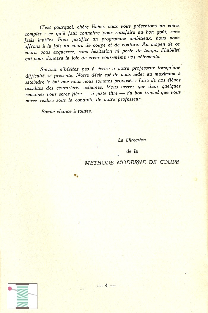 methode moderne de coupe-vol 1  (5)