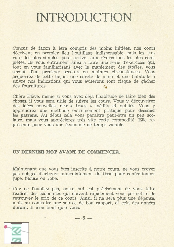 methode moderne de coupe-vol 1  (6)