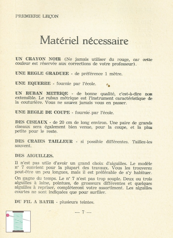 methode moderne de coupe-vol 1  (8)