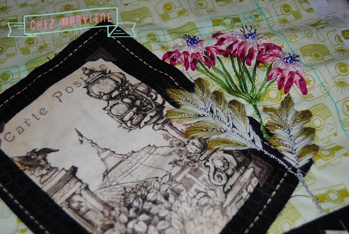 fleur de redingote (2)
