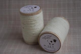 laine moire