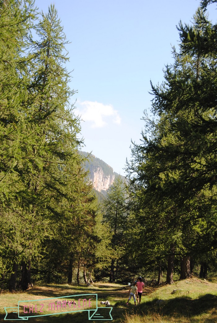 vallée merveilleuse (27)