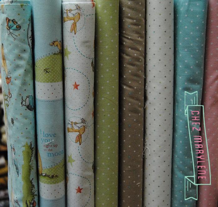 Clothworks - Guess
