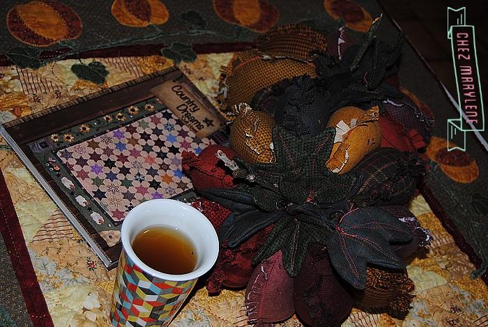 Potiron textile (3)