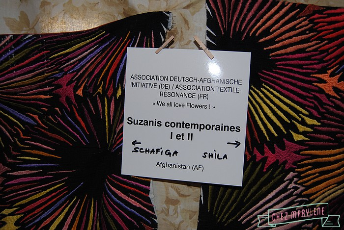 Suzanis Pascale Goldenberg (10)