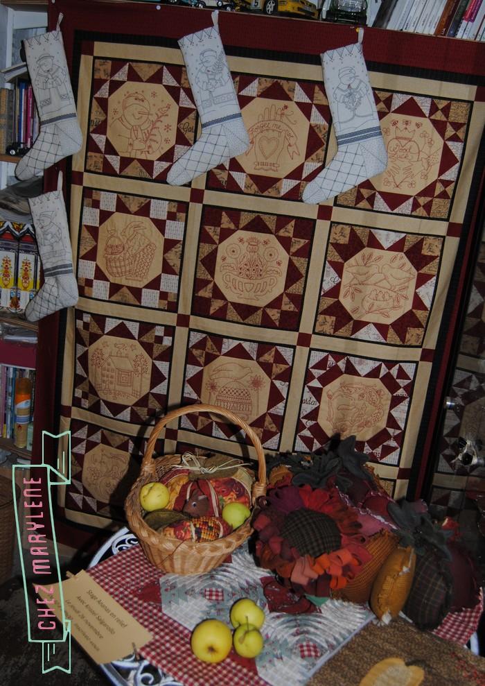 atelier patchwork Ruette (1)