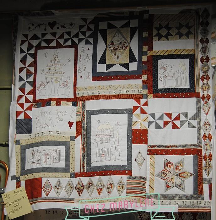 atelier patchwork Ruette (10)