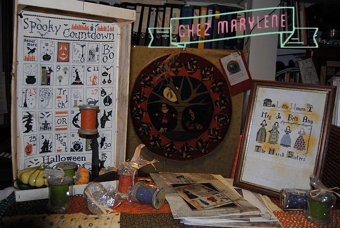 atelier patchwork Ruette (2)