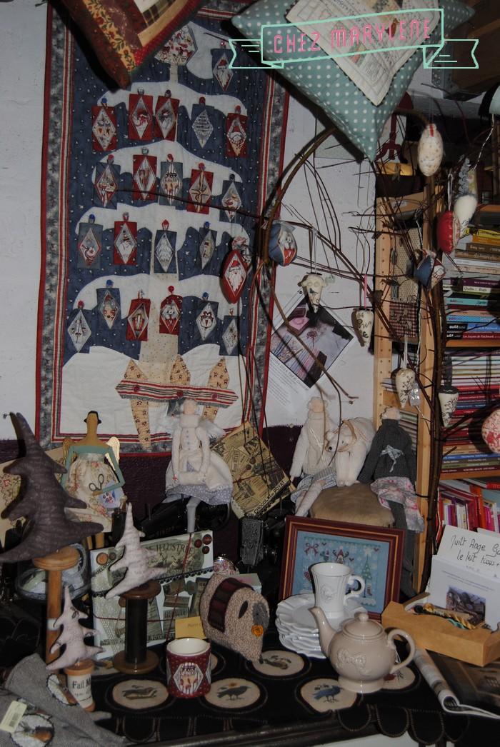 atelier patchwork Ruette (6)