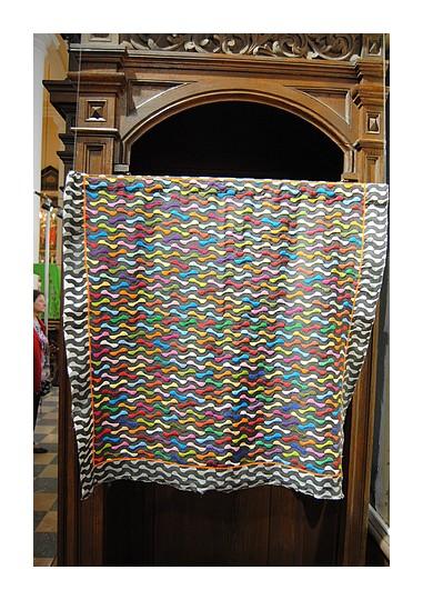 carrefour européen du patchwork 2015 (330)