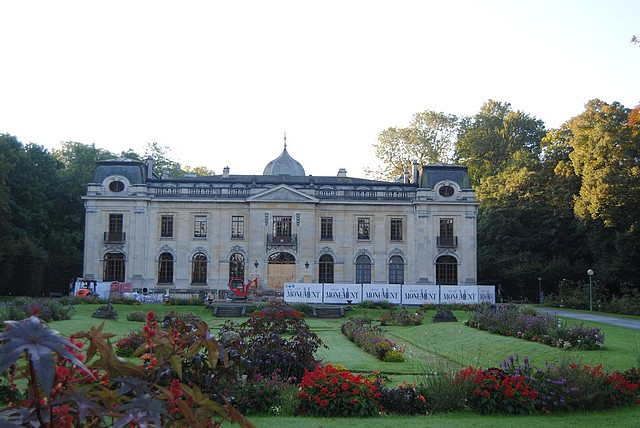 chateau enghien (1)