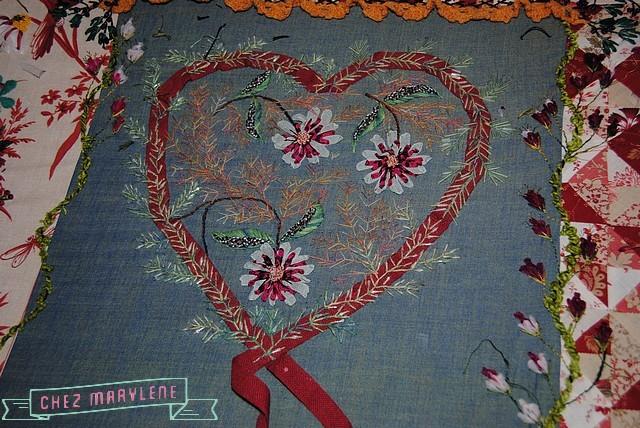 coeur broderie ruban (4)