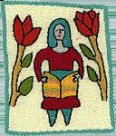 guldusi-navi-image