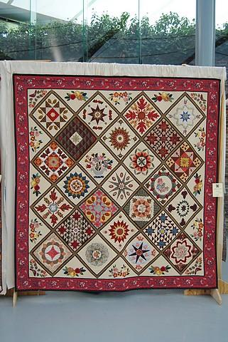 happening patchwork enghien 2015 (80)