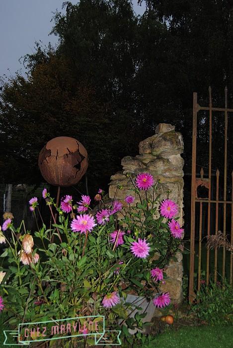 jardin d'automne (2)