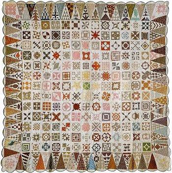 atelier patchwork - dear jane (9)