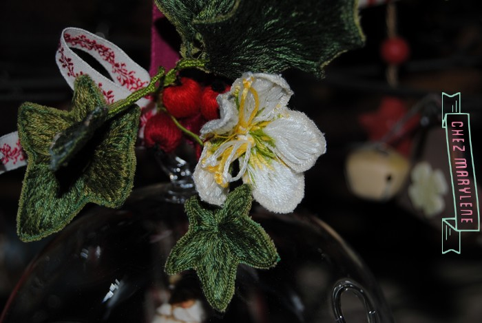 boule de Noël (5)