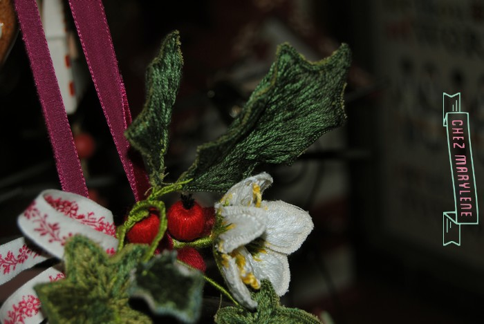 boule de Noël (6)