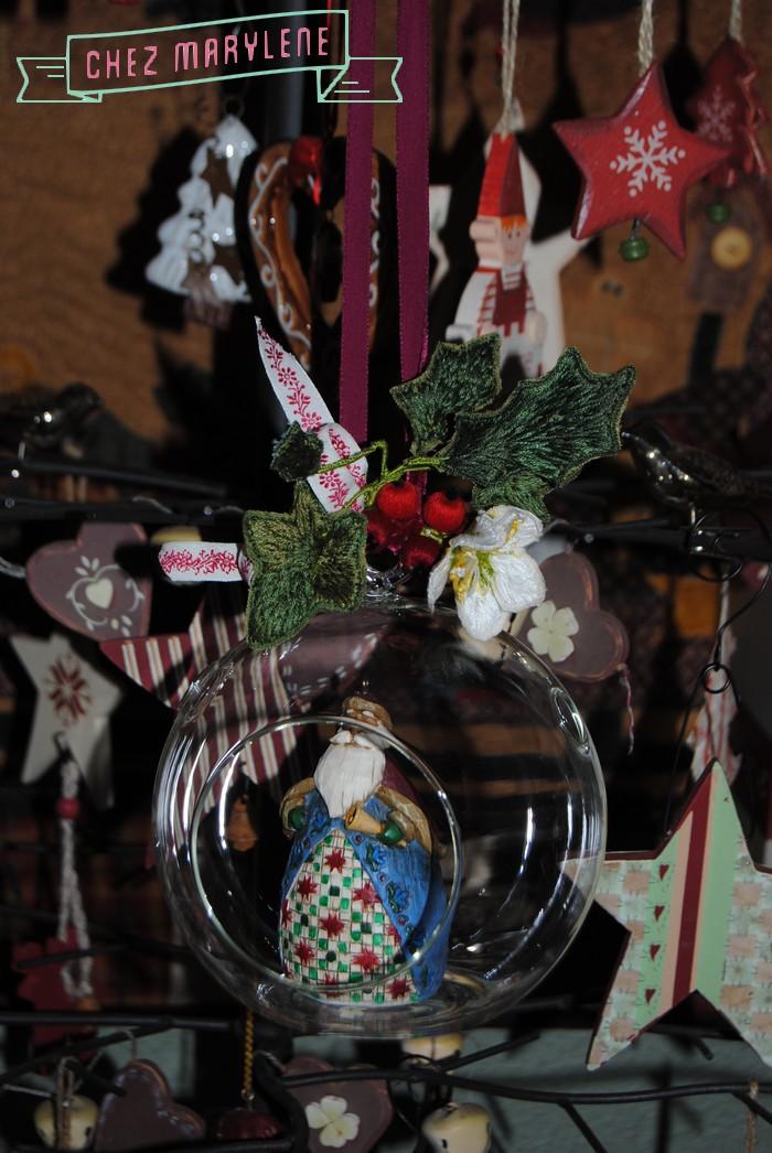 boule de Noël (8)