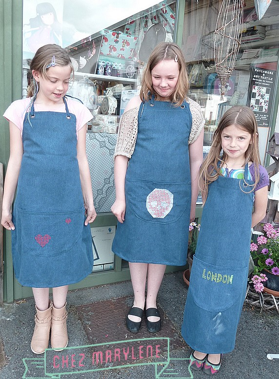 cours couture mini (4)