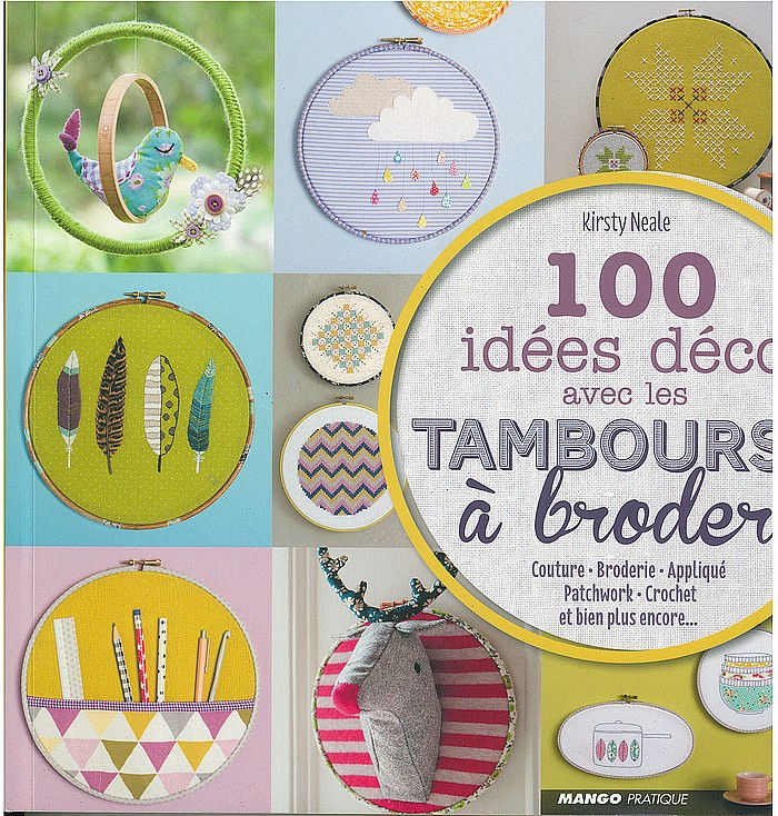 100 idees