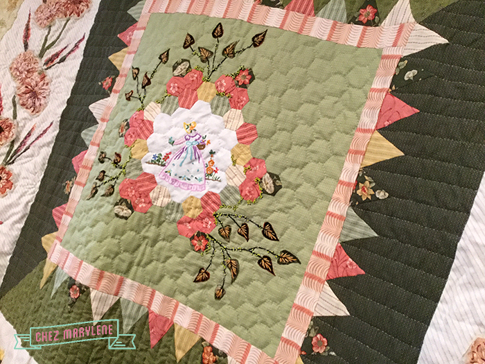Quilt Mystere-2016-11-2