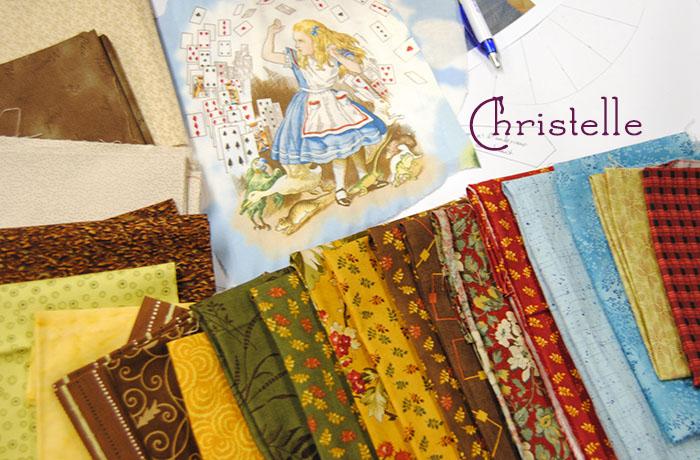 Table-Alice-Christelle