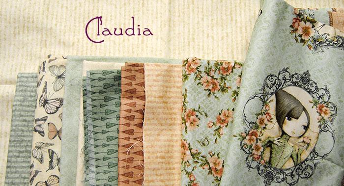 Table-Alice-Claudia