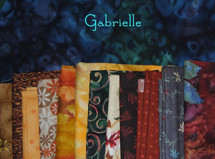 Table-Alice-Gabrielle