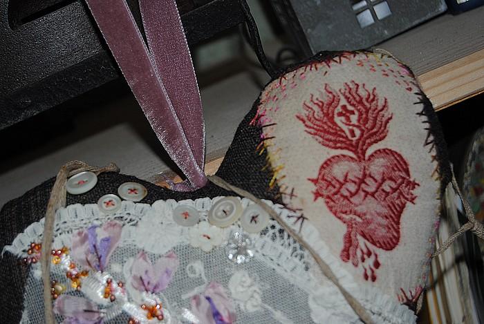 coeur St Valentin (2)