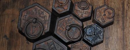 défi 2016 - Hexagone (5)