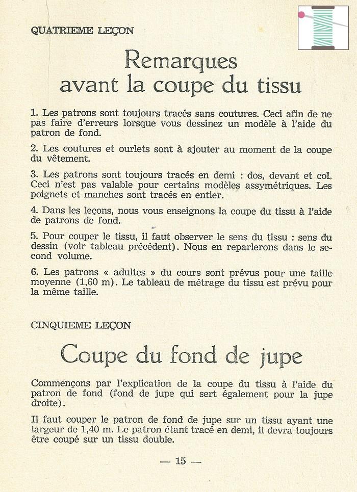 methode moderne de coupe-vol 1 (14)