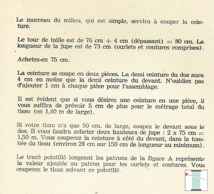 methode moderne de coupe-vol 1 (16)